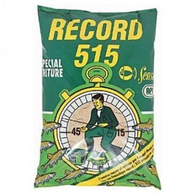 Zanęta Record 515