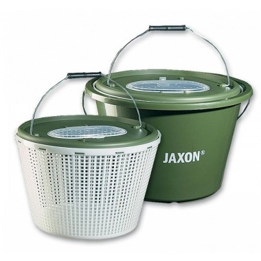 Sadzyk do żywca Jaxon