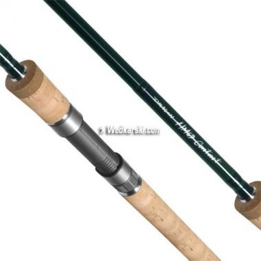 Wędka HM69 Contact 12-30 gram długość: 270 cm
