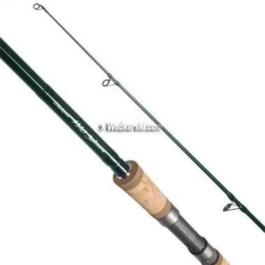 Wędka HM69 Salmon 30-60 gram długość: 310 cm