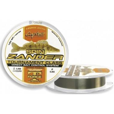 Żyłka Spin Zander 150m