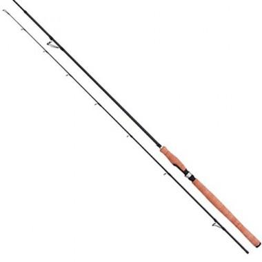 Wędka Dream Team Nano Crystal 20-60 gram, długość: 270 cm