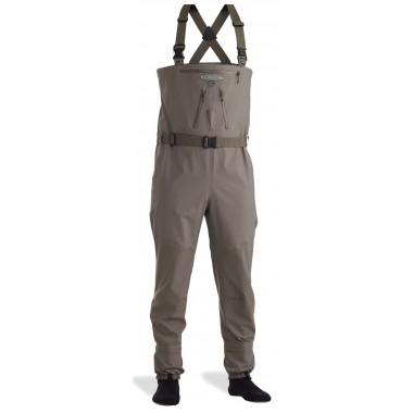 Spodniobuty wodery Kura