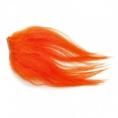 Włosie muchowe Yeti's Mom's Hair