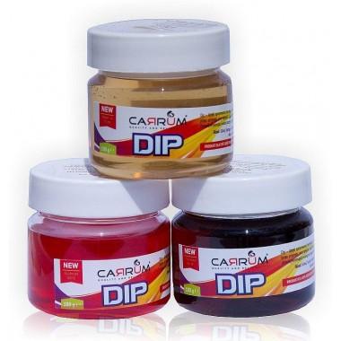 Smart DIP Scopex 35ml Carrum