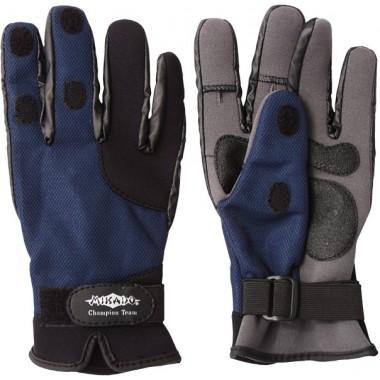 Rękawice Neoprenowe UMR-04-L