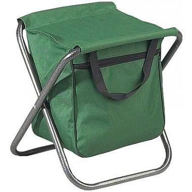 Krzesełko wędkarskie AK-KZY002