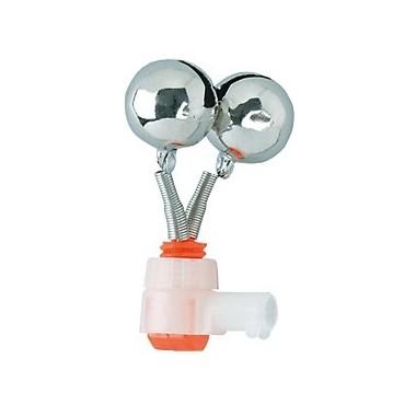 Dzwonek wędkarski AD-NCD 18mm