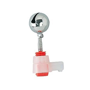 Dzwonek wędkarski AD-NCS 18mm