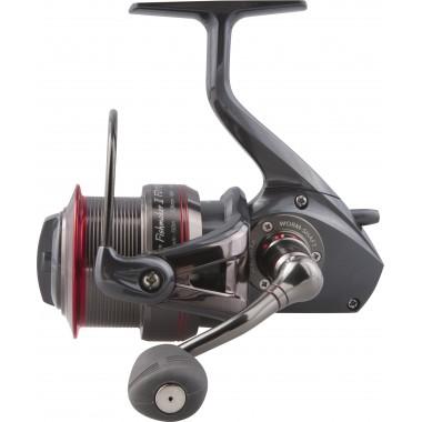 Kołowrotek FISHMAKER II FD1100i