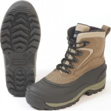 Buty Ranger Boots