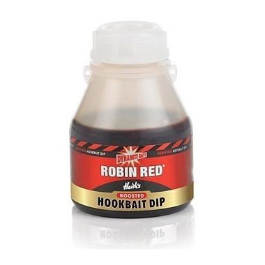 Dip Robin Red Hookbait
