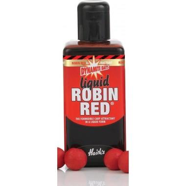 Liquid Robin Red Carp