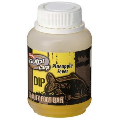 DIP PINEAPPLE FEVER
