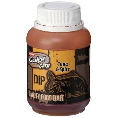 DIP Tuna & Spice