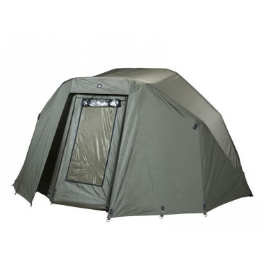 Narzuta na namiot Contact Winterskin 1 Man