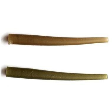 Gumki zabezpieczające zestaw przed plątaniem