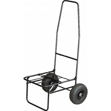 Wózek transportowy AK-KZX004