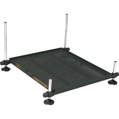 Platforma duża