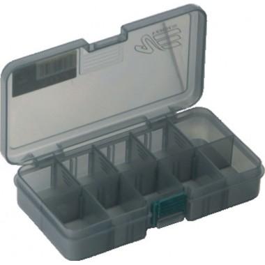 Pudełko VS 504