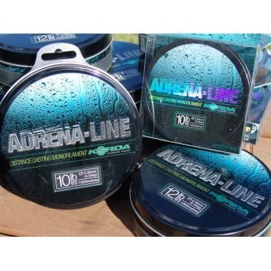 Żyłka Adrena-line Korda