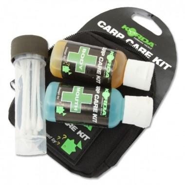 Carp Care Kit