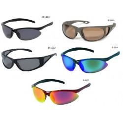 Okulary Polaryzacyjne FL seria 1XXX