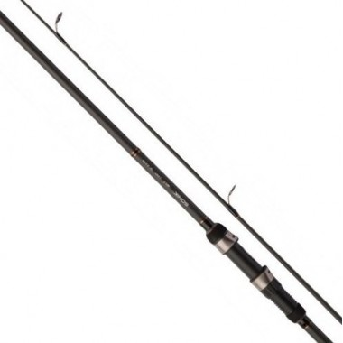 Wędka SKS Carp Rod