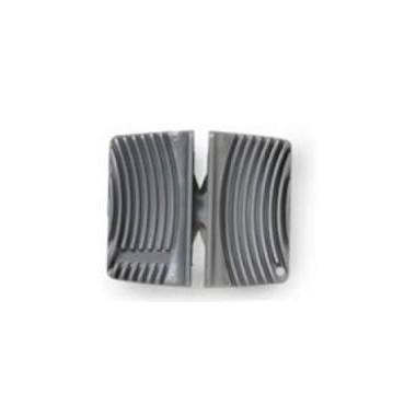 Ostrzałka ceramiczna CeraMiC SharpenerS