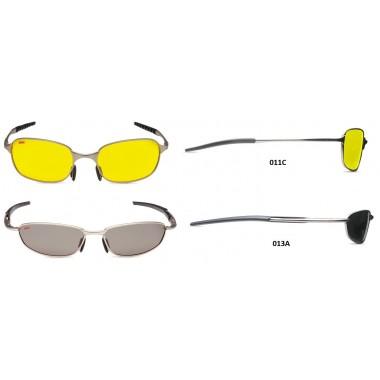 Okulary Polaryzacyjne RVG