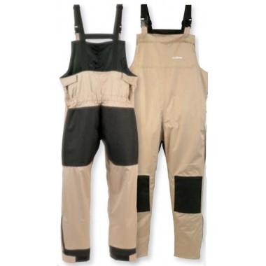 Spodnie BIG PANT V3