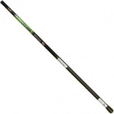 Wędka Mutsu Pole