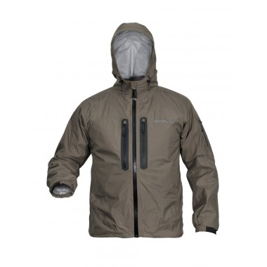 Kurtka TREK JACKET