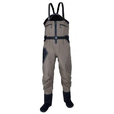 Spodniobuty ALTA V2