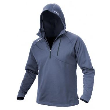 Bluza z kapturem ALTA HOODY Guideline