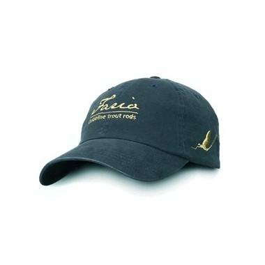 Czapka z daszkiem FARIO CAP