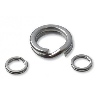 Kółko łącznikowe Split Rings