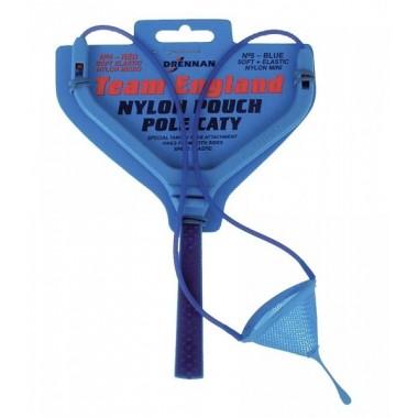 Proca Pole Caty 5 Blue