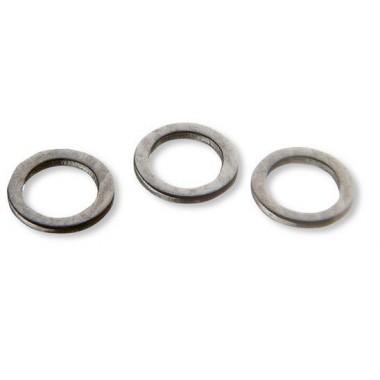 Pierścienie łącznikowe OKRĄGŁE Cormoran