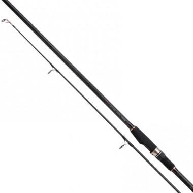 Wędka SK4 XTR Carp Rod