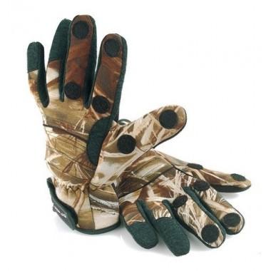 Rękawice Neoprenowe MAX4