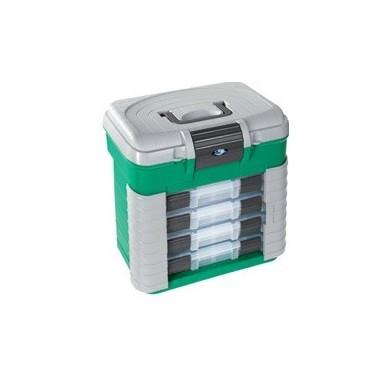 Skrzynka SuperBox 74-Y-501