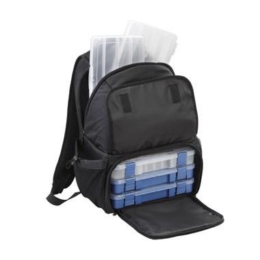 Plecak wędkarski 305