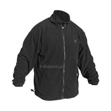Podpinka do kurtki DOZER 3™ - bluza