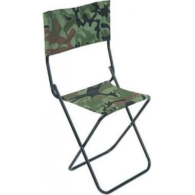 Krzesło krzyżakowe nr 2