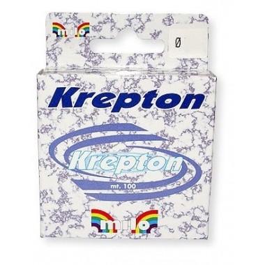 Żyłka KREPTON