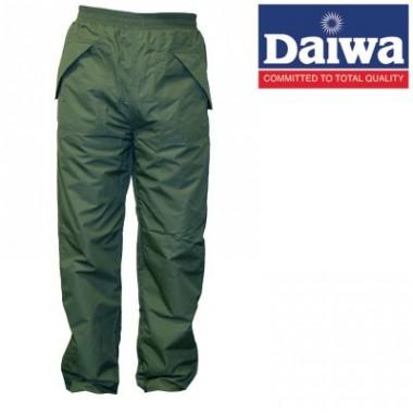 Spodnie Wilderness Overtrousers