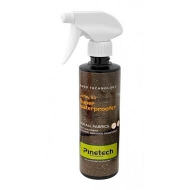 Spray – Impregnat do odzieży