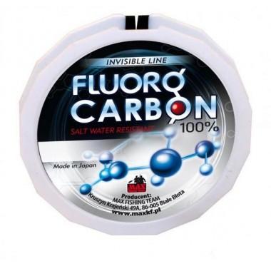 Fluorocarbon 10m