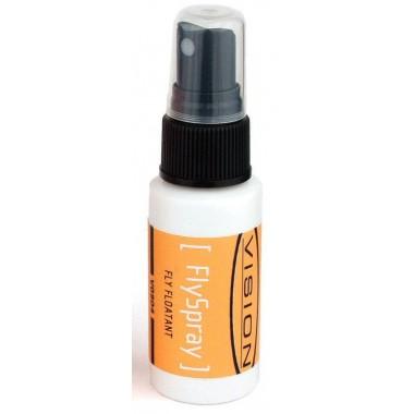 Preparat do natłuszczania much Fly Spray Vision FlyFishing